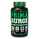 1 bottle of Jacked Factory PRIMASURGE