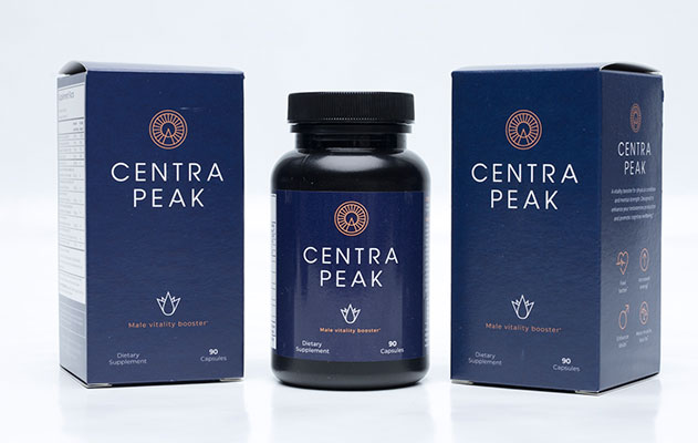 Centrapeak reviews