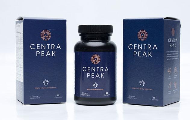 Centrapeak reviews