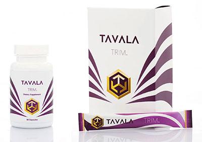 Tavala Trim Reviews