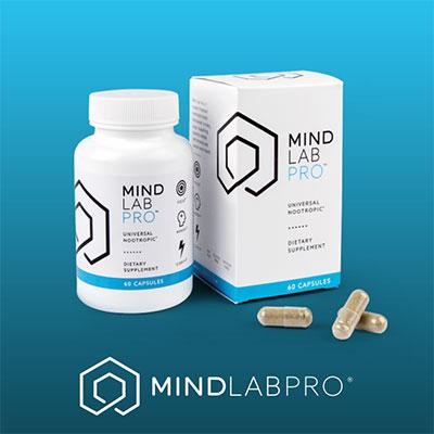 Mindlab Pro
