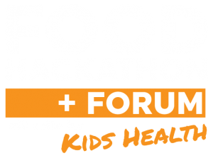 Food Hackathon + Forum