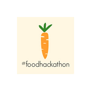 Food Hackathon