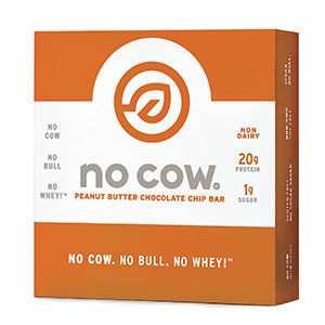 No Cow Bar Keto